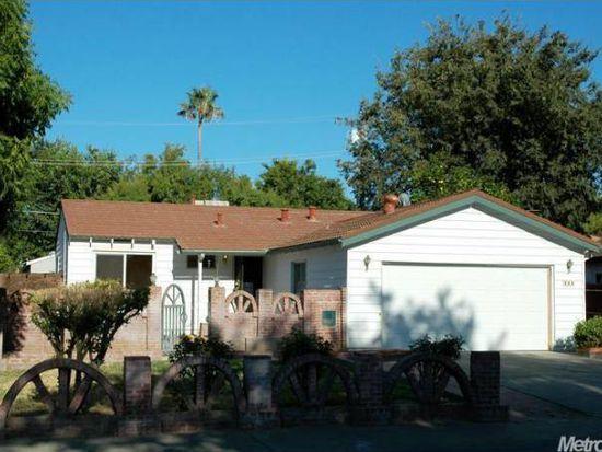 231 Weber St, Woodland, CA 95695