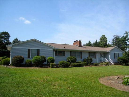 522 Rockmont Rd, Greenville, SC 29615