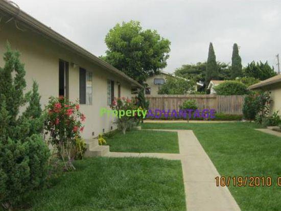 1151-1153 Gardena Rd, Encinitas, CA 92024