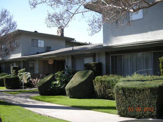 119 S California St APT 4, San Gabriel, CA 91776
