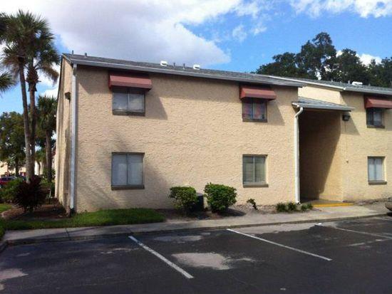4349 S Semoran Blvd APT 1, Orlando, FL 32822