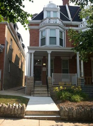 2250 Linden Ave, Baltimore, MD 21217