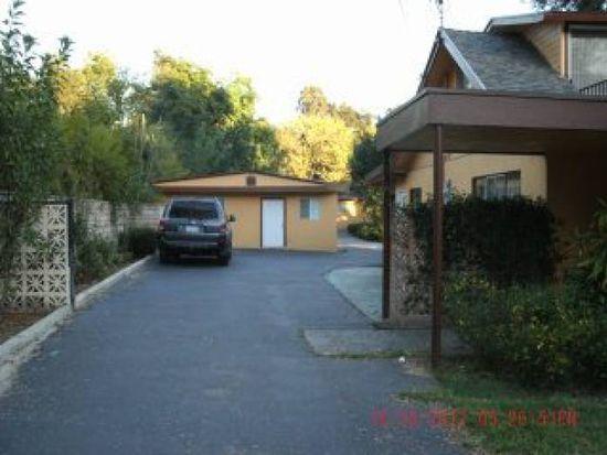 3052 Raymond Ave, Altadena, CA 91001