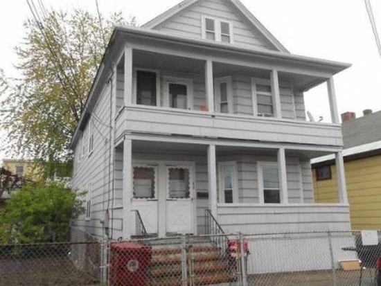 38 Keene St, Lowell, MA 01852