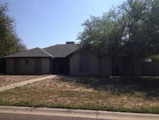 419 Martens Rd, Laredo, TX 78041