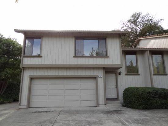 108 Carmel Ct, Novato, CA 94945