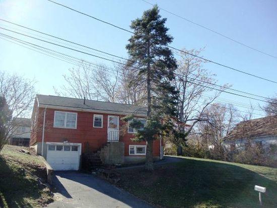 95 Greendale St, Methuen, MA 01844