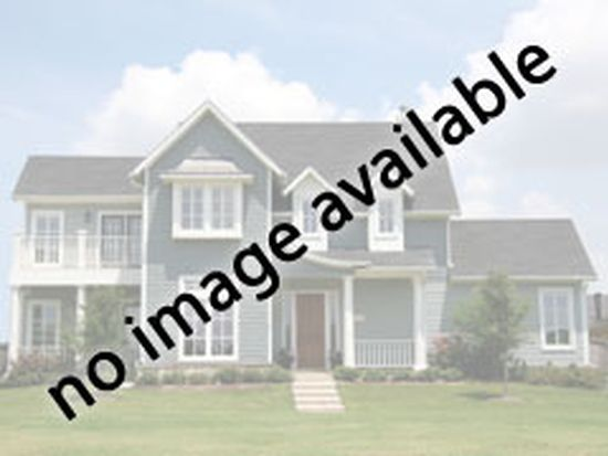 17 Essex Pl, Madison, NJ 07940