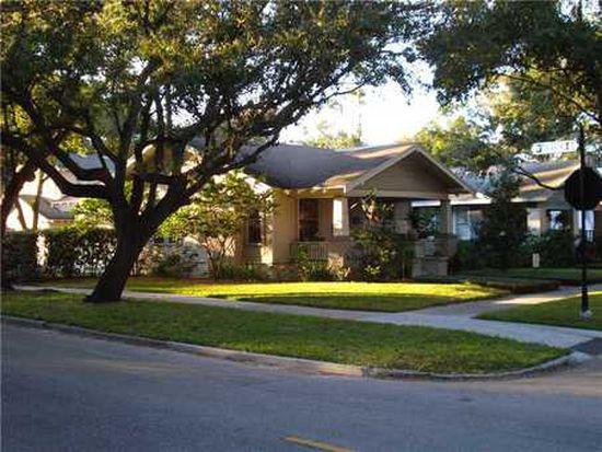 913 S Bruce St, Tampa, FL 33606