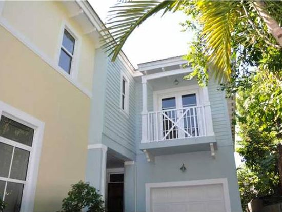 2960 Bridgeport Ave, Coconut Grove, FL 33133