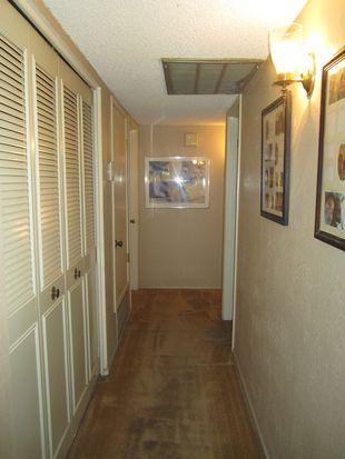 617 N Jasmine Pl, Tucson, AZ 85710