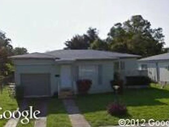 5841 NW 9th Ave, Miami, FL 33127