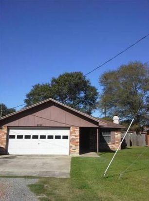 8550 Baker Rd, Beaumont, TX 77707