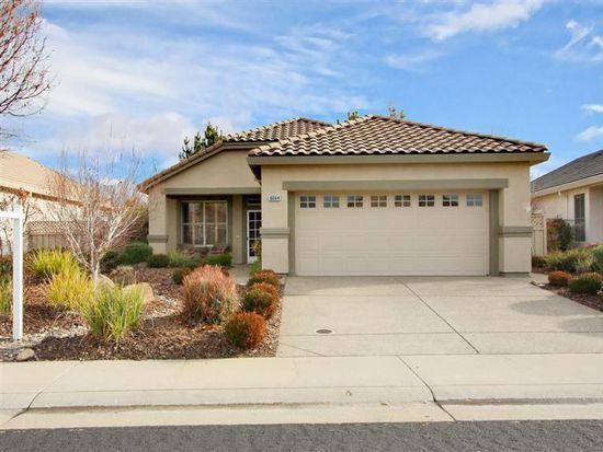 6064 Buckskin Ln, Roseville, CA 95747