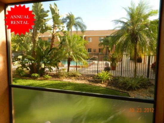 12666 Kenwood Ln APT B, Fort Myers, FL 33907