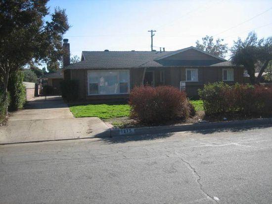 1275 Orchid Dr, San Bernardino, CA 92404
