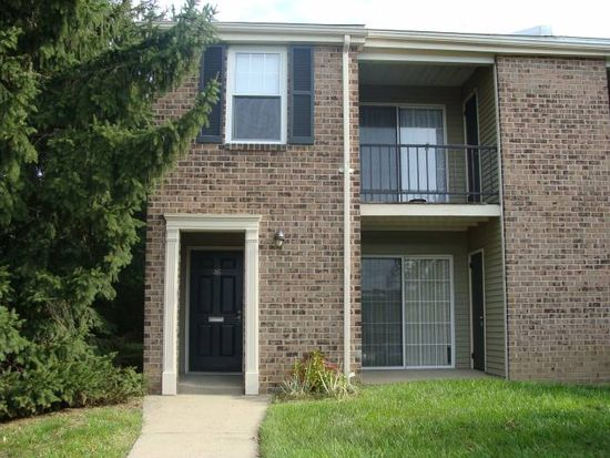 45 Coventry Ct, Blue Bell, PA 19422