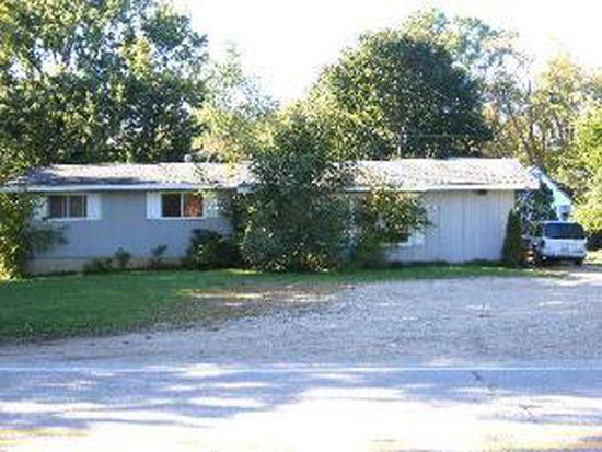 4911 Mccullom Lake Rd, Mccullom Lake, IL 60050