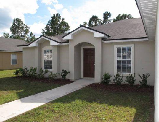 19 Riviera Estates Ct, Palm Coast, FL 32164