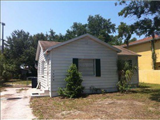 3808 W De Leon St, Tampa, FL 33609