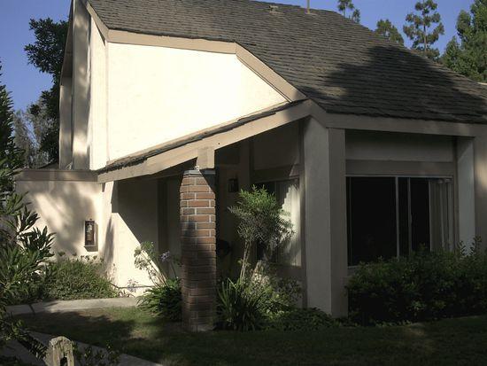 10845 Carbet Pl, San Diego, CA 92124