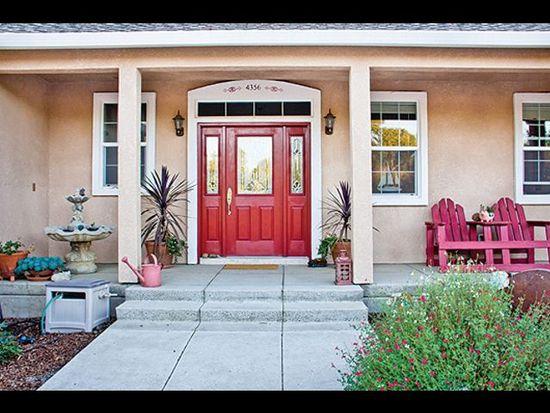 4356 Peaceful Glen Rd, Vacaville, CA 95688