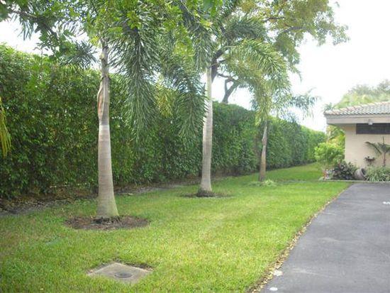 500 Bonnie Brae Way, Hollywood, FL 33021