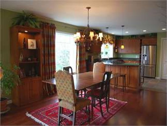 256 Justice Hill Rd, Sterling, MA 01564