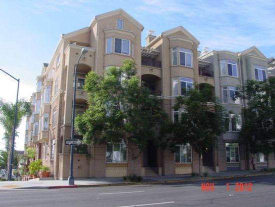 2400 5th Ave UNIT 235, San Diego, CA 92101