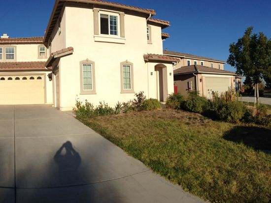 23580 Brigin Pl, Murrieta, CA 92562