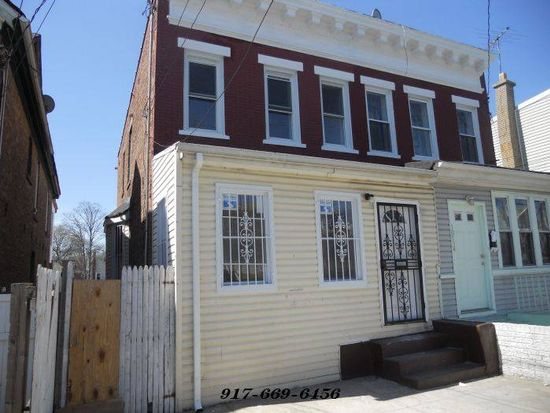 10736 Union Hall St, Jamaica, NY 11433