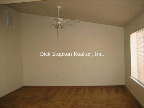 652 W Worth St, Stockton, CA 95206