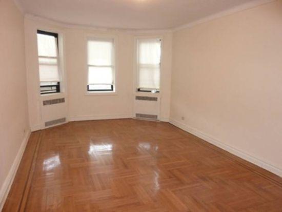 2901 Avenue I APT 2A, Brooklyn, NY 11210