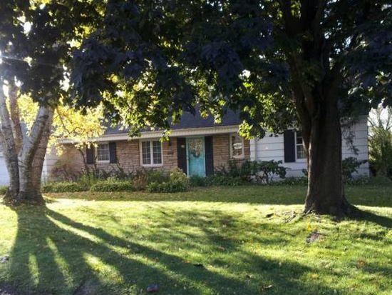 99 Woodland Cir, Edina, MN 55424
