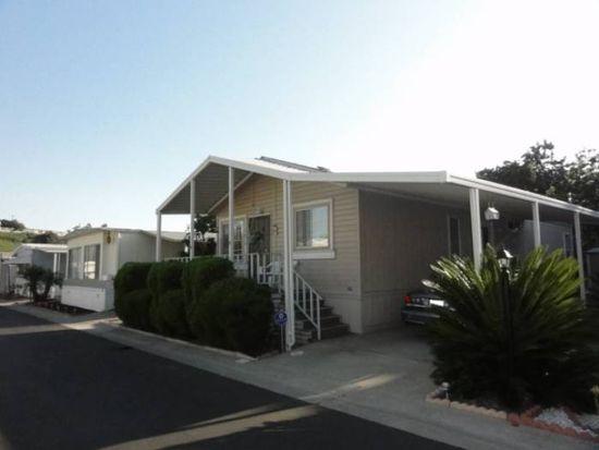 3129 Calle Abajo SPC 105, San Diego, CA 92139