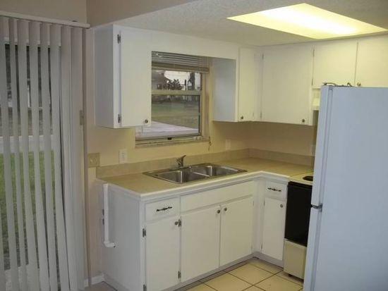 6040 Louisiana Ave, New Port Richey, FL 34653
