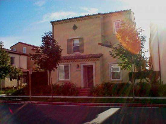 48926 Ebony Ter, Fremont, CA 94539