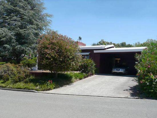 503 Valle Vista Ave, Vallejo, CA 94590