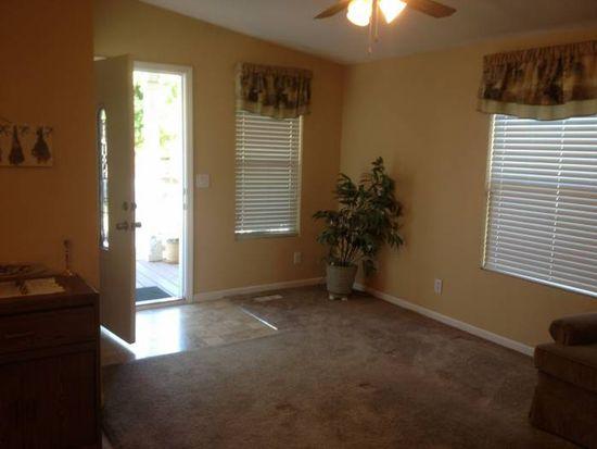 232 Palm View Ln, Rancho Cordova, CA 95670