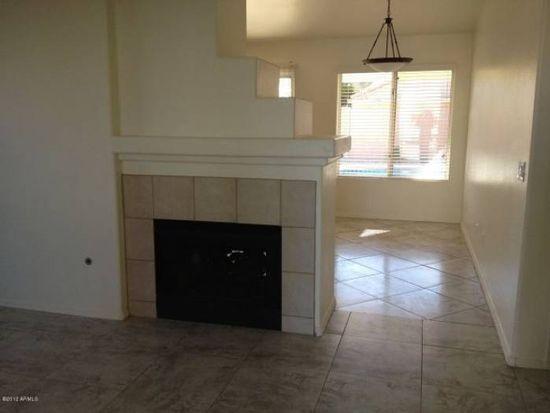 9143 W John Cabot Rd, Peoria, AZ 85382