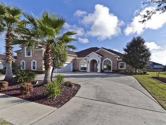7635 Wexford Club Dr W, Jacksonville, FL 32256