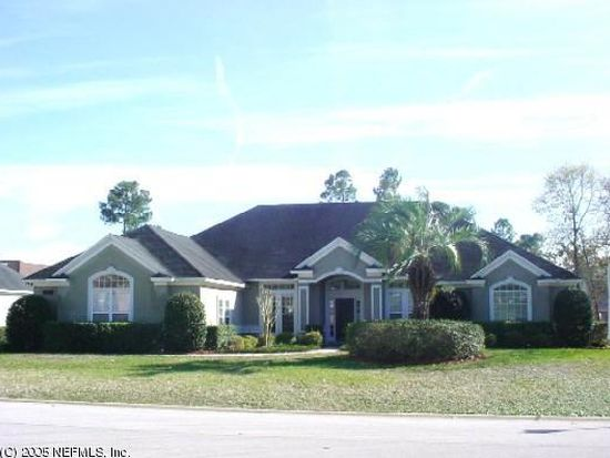 12894 Oakland Hills Ct, Jacksonville, FL 32225