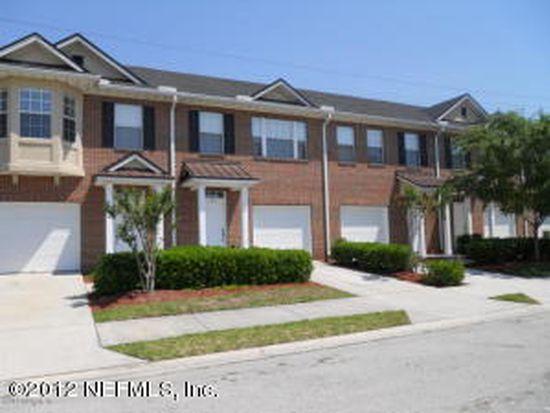 1495 Landau Rd, Jacksonville, FL 32225