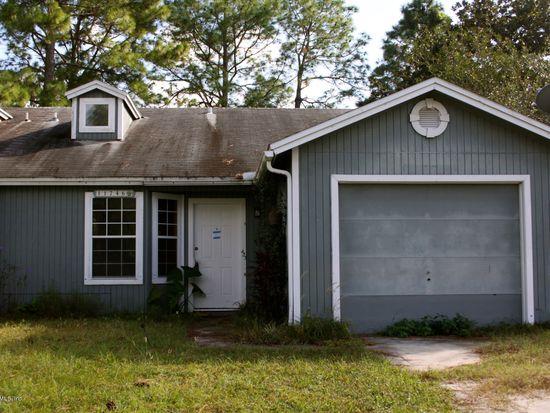 11746 White Horse Rd, Jacksonville, FL 32246