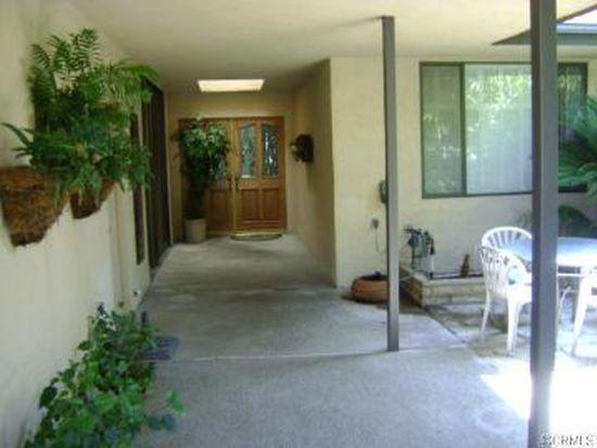 6280 Tecate Dr, Riverside, CA 92506