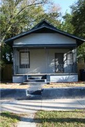 1919 W Pine St, Tampa, FL 33607
