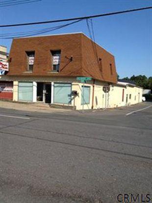 341 Delaware Ave, Delmar, NY 12054