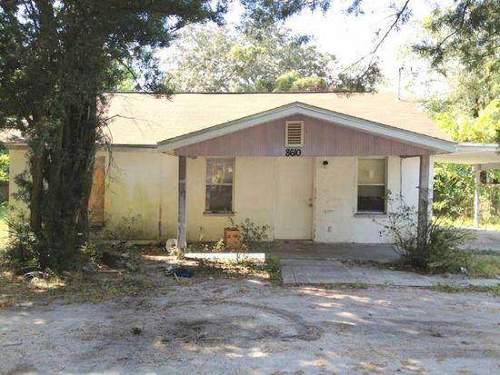 8610 N 17th St, Tampa, FL 33604