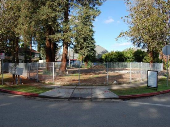 5647 Gallup Dr, San Jose, CA 95118