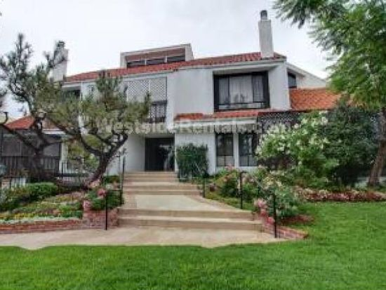 4931 Coldwater Canyon Ave APT 3, Sherman Oaks, CA 91423